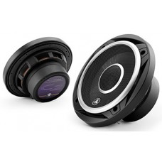 "JL AUDIO JLC2-600x 6"" Coaxial Speaker"