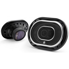 "JL AUDIO JLC2-690tx 6"" x 9"" 3-Way Speaker"
