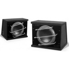 "JL AUDIO JLCLS113RG-W7 13"" 1500W 3-ohm Subwoofer Enclosure"