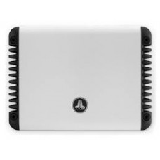 JL AUDIO JLHD900/5 900W 5 Chanel Class D Amplifier
