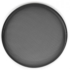 JL AUDIO JLSGRU-10 Black Subwoofer Grille