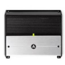 JL Audio XD600/1 Class D Monoblock Subwoofer Amplifier