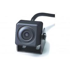 JVC KV-CM1K Rear View Camera