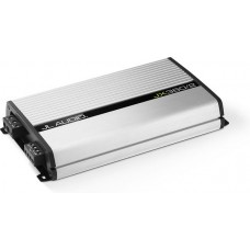 JL Audio JX360/2 2-Channel 110W Amplifier