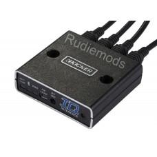 Kicker 42IQI Intelligent Bluetooth Interface