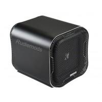 "Kicker L7QB82 8"" Car Audio Compact Aluminium Subwoofer Bass Box - 500w RMS"