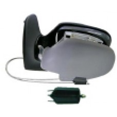 Ford GALAXY 95-00 Manual Primed Wing Mirror DRIVER