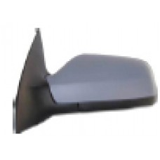 Vauxhall ASTRA MK4 98-04 Manual Primed Wing Mirror DRIVER