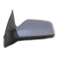 Vauxhall ASTRA MK4 98-04 Manual Primed Wing Mirror PASSENGER