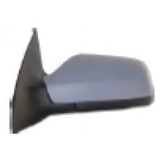 Vauxhall ASTRA MK4 98-04 Manual Primed Wing Mirror PASSENGER