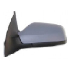 Vauxhall ASTRA MK4 98-04 Electric Primed Wing Mirror DRIVER