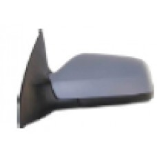 Vauxhall ASTRA MK4 98-04 Electric Primed Wing Mirror PASSENGER
