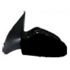 Vauxhall ASTRA MK5 5DR5/04-09 Manual Black Wing Mirror PASSENGER