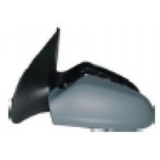 Vauxhall ASTRA MK5 5DR5/0409 Manual Primed Wing Mirror PASSENGER