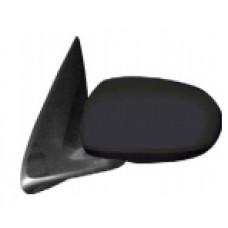 Nissan ALMERA 00-06 Manual Black Wing Mirror PASSENGER