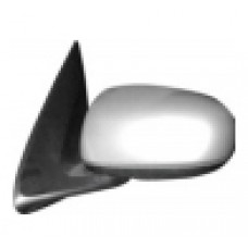 Nissan ALMERA 00-06 Electric Primed Wing Mirror PASSENGER