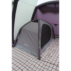 Outdoor Revolution Air Pod Inner Tent suitable for any Awning
