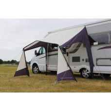 Outdoor Revolution Techline Canopy Highline Version 255cm - 305cm Height