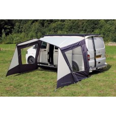 Outdoor Revolution Techline Canopy Lowline Suitable for VW T4 T5 T6 Transit