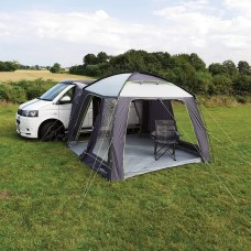 Outdoor Revolution Driveaway Cayman Classic Extra Large Size Awning
