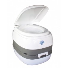 Outdoor Revolution 16L Flushing Portable Loo Camping Festivals