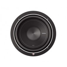"Rockford Fosgate P1S4.10 10"" Punch P1 4-Ohm SVC Subwoofer"