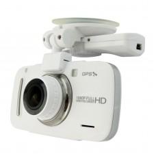 Silent Witness SW005 Full 1080 HD Crash Cam Accident Camera
