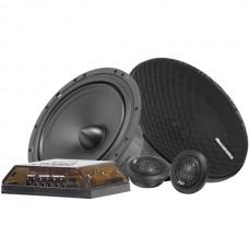 "Phoenix Gold Elite65CS Elite Series 6.5"" Car Audio Component Speaker 150w RMS"