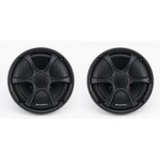 "Phoenix Gold RX5CX RX Series 5.25"" Car Audio Coaxial Speakers 40w RMS"