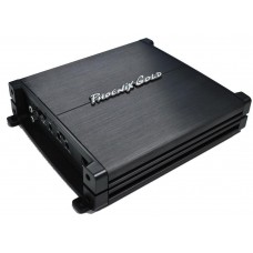 Phoenix Gold Z150.2 2 Channel Car Audio Amplifier 2x75w RMS / 2x150w MAX