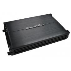 Phoenix Gold Z300.1 Car Subwoofer Mono Bass Amplifier 600w Max