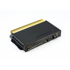 Phoenix Gold SX28004 SX2 Series 4 Channel Car Audio Amplifier 4 x 150w