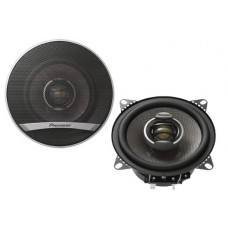 "Pioneer TS-E1002i 110 Watt 2 Way 4"" Coax Speakers"