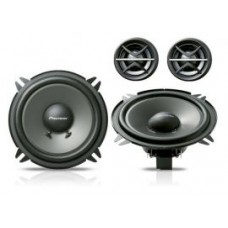 Pioneer TS-130Ci 13cm Separate Custom Fit Speakers