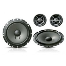 Pioneer TS-170Ci 17cm Separate Custom Fit Speakers