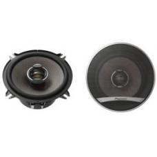 Pioneer TS-E1302i 180 Watt 2 Way Coax Speakers