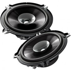 Pioneer TS-G1331i 5 inch Dual Cone Car Speaker 230 watts Door or Shelf Mount