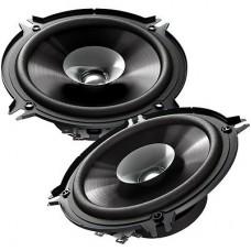 Pioneer TS-G1331i 5 inch Dual Cone Car Speaker 230 watts Door or Shelf Mount