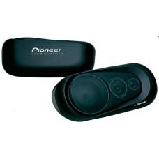 Pioneer TS-X150 Car Surface Mount Pod Speakers 3 way 60w