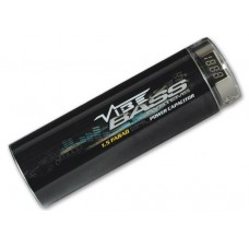 VIBE Power Capacitor 1.5F