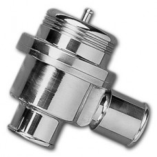 R-SPEC Alloy Recirculating Car Dump Valve 34mm inlet
