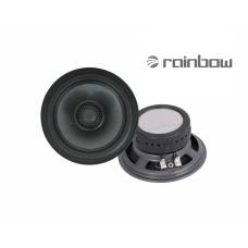 Rainbow DL-X4.7 Mercedes W124 E Class Front Dash Speaker Upgrade 1 PAIR