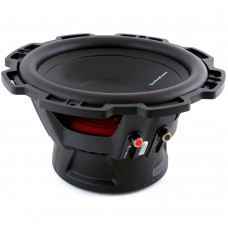 "Rockford Fosgate P1S4.15 15"" Punch P1 4-Ohm SVC Subwoofer"