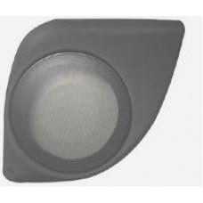 Autoleads SAK-1409 Fiat 165mm Speaker Adaptor - Free Delivery