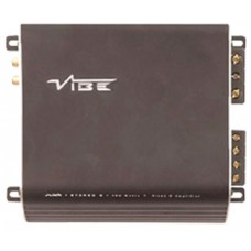Vibe SLICKSTEREO2-V1 2 Channel Amplifier