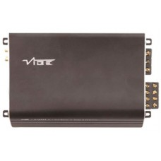 Vibe SLICKSTEREO4-V1 4/3/2 Channel Amplifier
