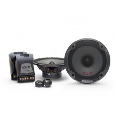 "Alpine SPG-17CS 6-1/2"" (16.5cm) Component 2-Way Speaker"