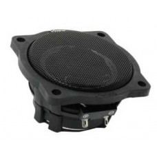 Vibe Slick 4 - V3 4 inch Co-axial Speaker