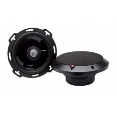 "Rockford Fosgate Power T165 6.5"" 17cm Coaxial Car Speakers"