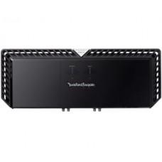 Rockford Fosgate T2500.1BDCP 2500 Watt Amplifier